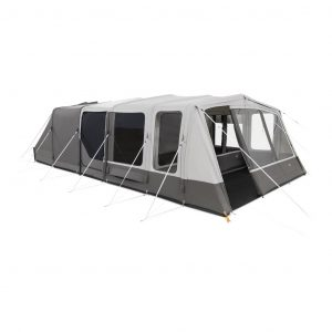 Dometic Ascension FTX 601 TC Tent 2021