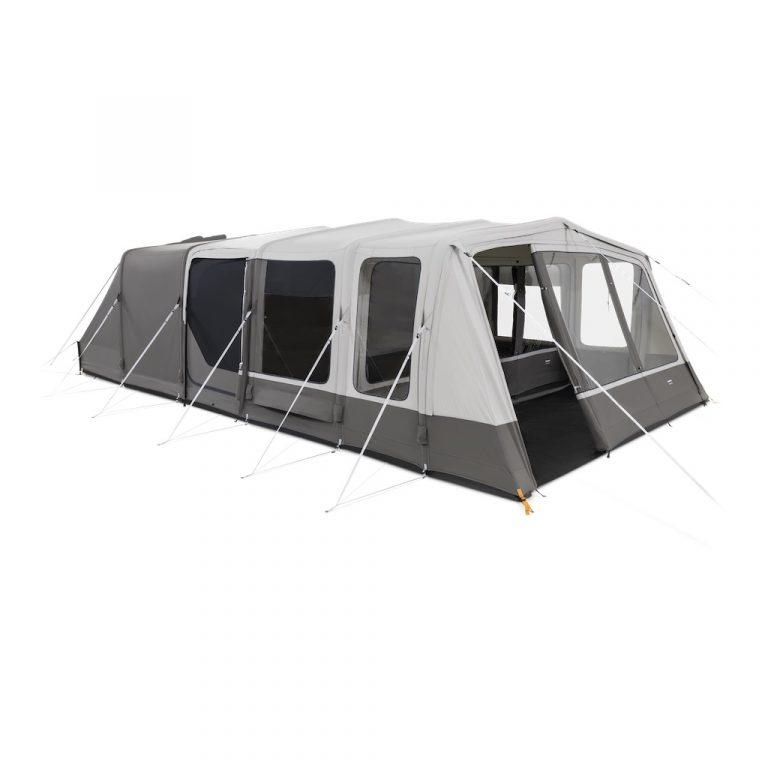 Dometic Ascension FTX 601 TC Tent 2021