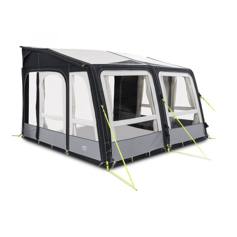 Dometic Grande Air Pro 390S Awning 2021