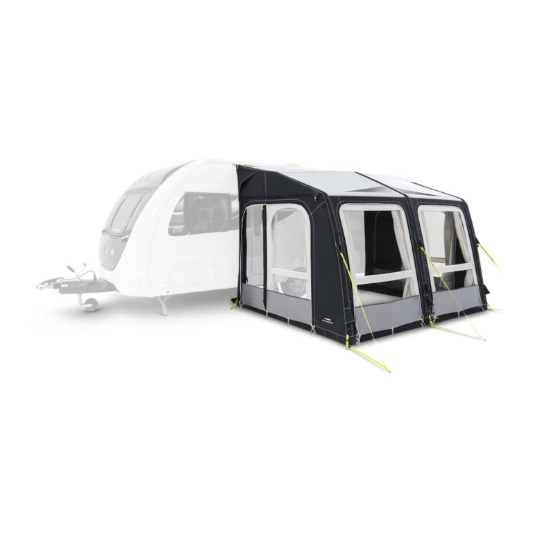 Dometic Rally Air Pro 330S Awning 2021