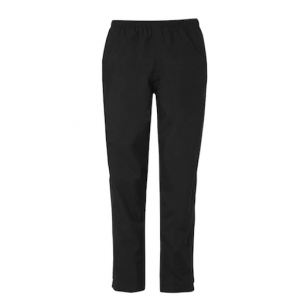 Keela Women's Rainlife 5000 Trousers