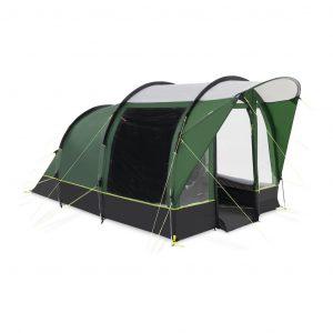 Kampa Brean 3 Tent 2021