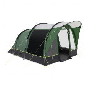 Kampa Brean 4 Tent 2021