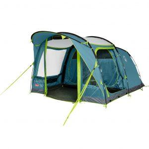 Coleman Castle Pines 4 Tent 2021