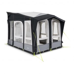 Dometic Club Air Pro 260S Awning 2021