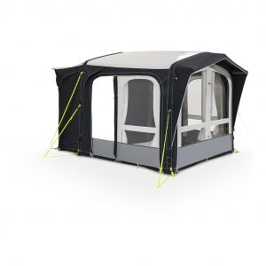 Dometic Club Air Pro Driveaway Awning 2021