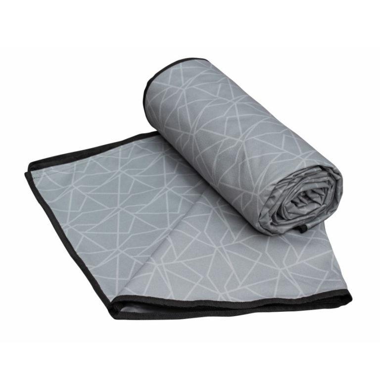 Outdoor Revolution Dura Tread Carpet