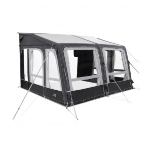 Dometic Grande Air All Season 390S Awning 2021