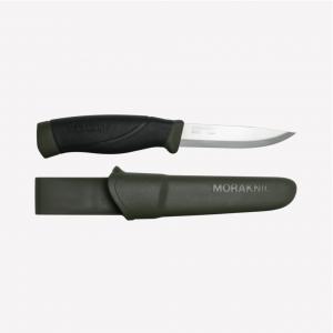 Mora Companion Knife Heavy Duty