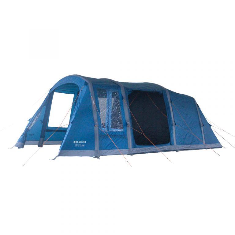 Vango Joro Air 450 Tent 2021