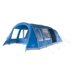 Vango Joro Air 600XL Tent 2021