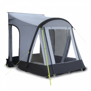 Dometic Leggera Air 220S Awning 2021