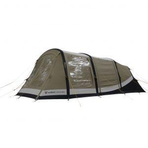 Lichfield Eagle Air 5 Tent 2021