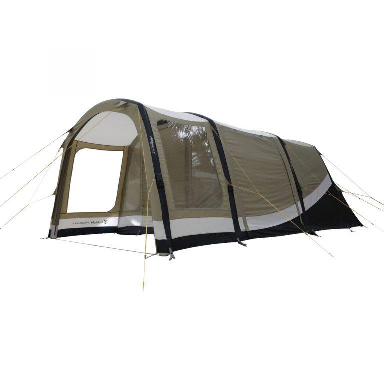 Lichfield Falcon Air 4 Tent 2021