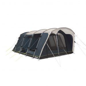 Outwell Montana 6PE Tent 2021