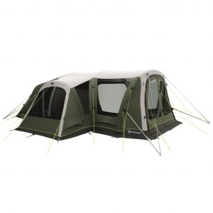 Outwell Oakdale 5PA Tent 2021