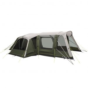 Outwell Pinedale 6PA Tent 2021