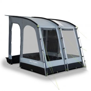 Dometic Rally 260 Awning 2021