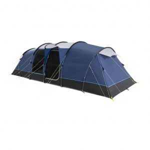 Kampa Watergate 8 Tent 2021