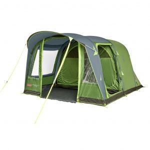 Coleman Weathermaster 4 Air Tent 2021