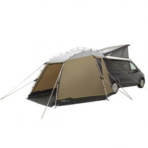 Outwell Woodcrest Driveaway Awning 2021
