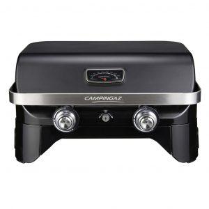 Campingaz Attitude 2100 LX BBQ