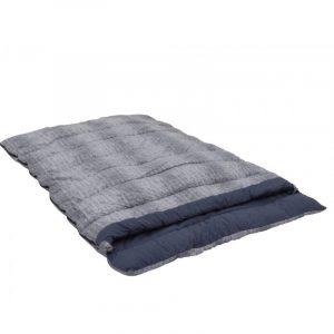 Vango Borealis Double Sleeping Bag