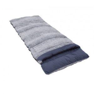 Vango Borealis Single Sleeping Bag