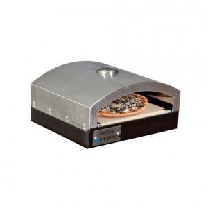 Vango Camp Chef Pizza Oven
