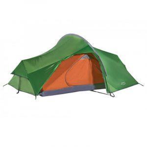 Vango Nevis 300 Tent