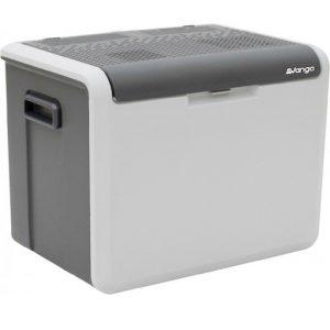 Vango E-Pinnacle Electric Coolbox - 40L