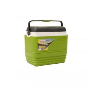 Vango Pinnacle Cool Box - 32L
