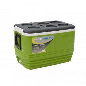 Vango Pinnacle Cool Box - 57L
