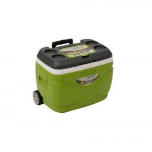 Vango Pinnacle Wheelie Cooler 30L - 72Hr