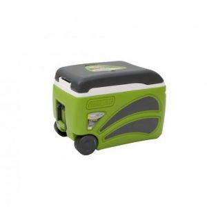 Vango Pinnacle Wheelie Cooler 45L - 100Hr