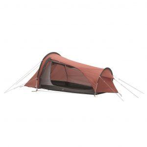 Robens Arrow Head Tent 2021