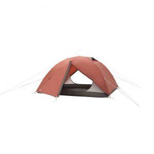 Robens Boulder 3 Tent 2021