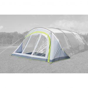 Coleman Closed Vestibule for Blackout Tents 6L