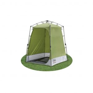 Quest Elite Instant Utility and Storage Tent 2021