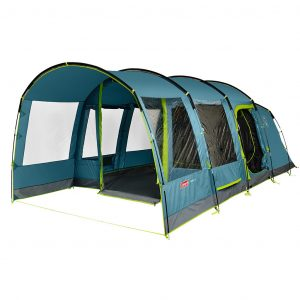Coleman Aspen 4L Tent 2021