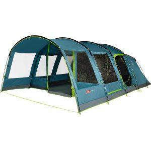 Coleman Aspen 6L Tent 2021