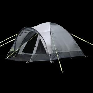 Kampa Brighton 2 Tent