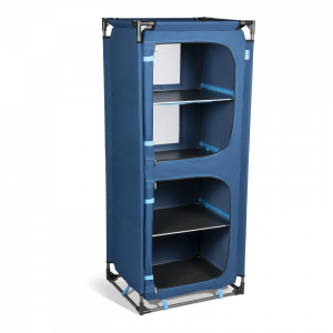Kampa Susie Storage Cupboard