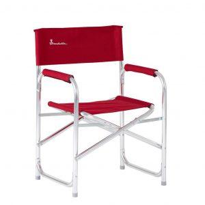 Isabella Directors Chair