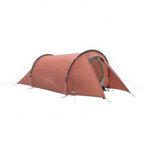 Robens Arch 2 Tent 2021