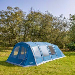 Vango Tents
