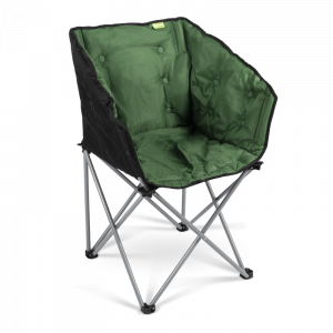 Kampa Tub Chair