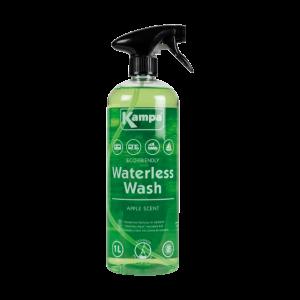 Kampa Waterless Wash 1L Spray Bottle