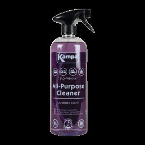 Kampa All Purpose Interior Cleaner 1L