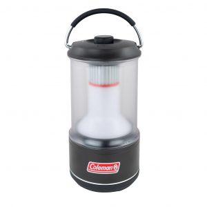 Coleman BatteryGuard 800L Lantern